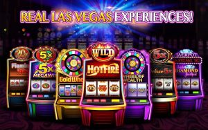 Cara daftar slot game digital teranyar